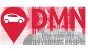 DMN Logistics