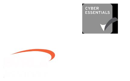 ISO Cyber Essentials DMN